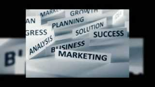 Marketing Manager Job Description - Outlook  Salary with Careers