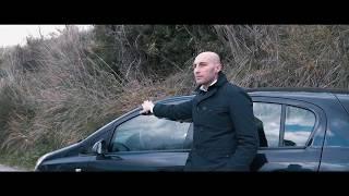 Prignano Cilento - ¡no Pasarán! | School Movie 2018