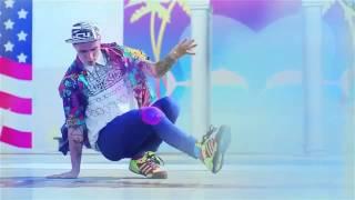 Quest Pistols Dance Teaser
