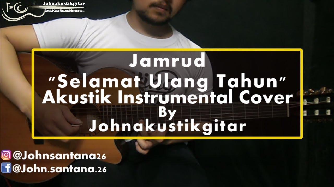 Download Instrumen Piano Selamat Ulang Tahun Mp3 Mp4 3gp ...