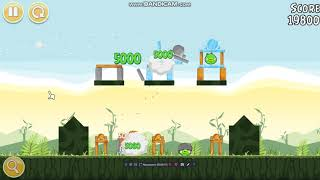Angry Birds 2-18