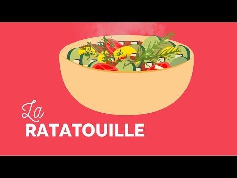 la-ratatouille---les-carnets-de-julie