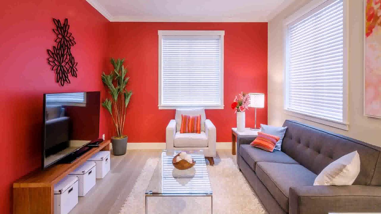 Living Room Decorating Ideas Nigeria