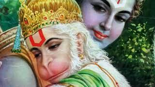 Hey Ram, Hey Ram,Tu Antaryami, Sabka Swami ..Lyrics | Full Song Of Hay Ram,Hay Ram || Created By WSS
