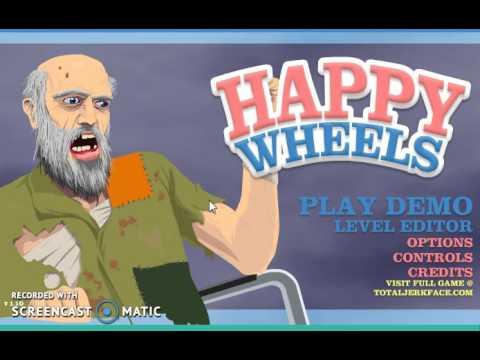 Играть хэппи вилс с картами марафон казино игровые автоматы