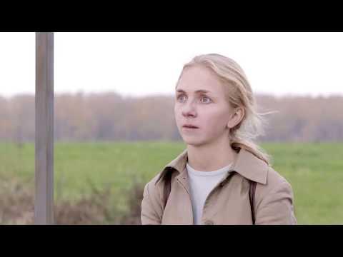 Могучие рейнджеры (2017) смотреть онлайн бесплатно фильм в