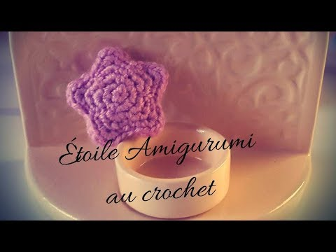 Crochet Bird Amigurumi Free Patterns en 2020 | Amigurumi pattern ... | 360x480