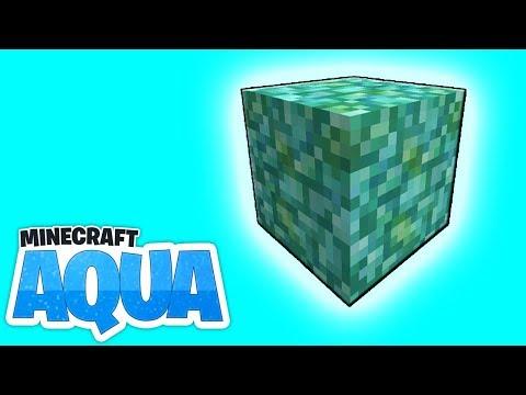 Was ist auf der Gamescom passiert?! Zuschauer antippen & mehr! - Minecraft 1.13 AQUA #38