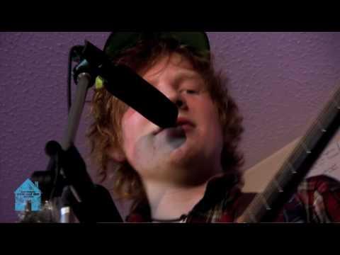 ED SHEERAN  'Sofa' - Between You and Me Music