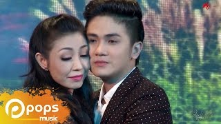 Liveshow Trái Tim Nghệ Sỹ - Phần 2 - Khưu Huy Vũ [Official]