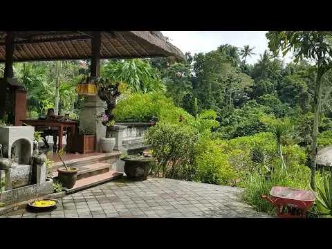 Bali_Santi Mandala Villas