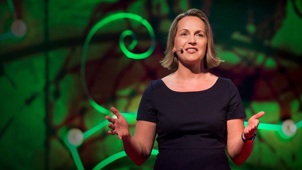 Annette Heuser: The 3 agencies with the power to make or break economies