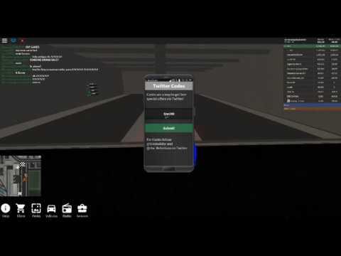 vehicle simulator beta codes