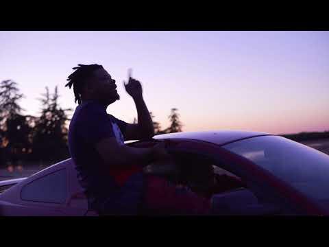 Rob Mack - Norfsidebabiiiss 2900 (Music Video)