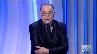 Saffi Kalbek S02 Episode 16 30-12-2020 Partie 02