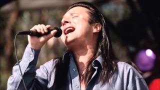 Watch Steve Perry When Youre In Love for The First Time video