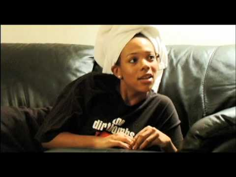 Top Ten Things I Love/Hate About The Hood - Part 7 - www.cornerboyfilms.com