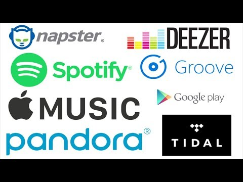 How Producers Can Make More Money Using These Music Streaming Platforms Mp3