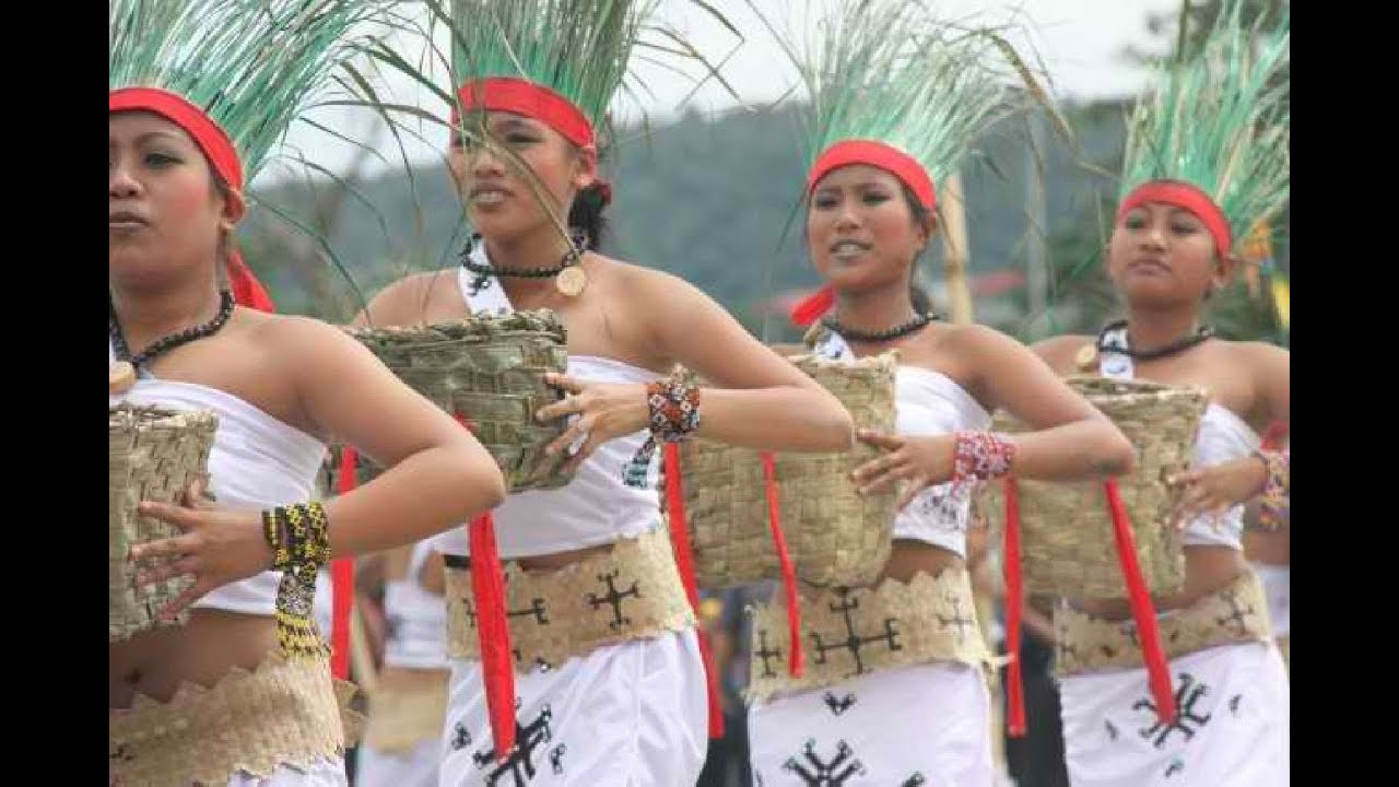 is it important to preserve the music of the mindoro or palawan why or why not The waters on the west coast comprise one of the most important in some areas of mindoro, there are mangyan community like the music, the.