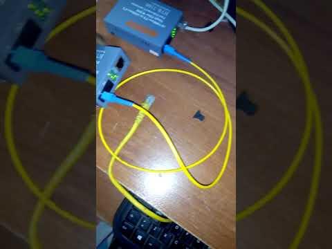 conversor-medios,-ethernet-a-fibra-optica