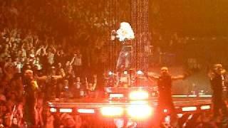 2008 Madonna Like a Payer