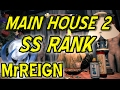 RESIDENT EVIL 7 - SS RANK - MAIN HOUSE 2 - JACK'S 55th BIRTHDAY - BANNED FOOTAGE VOL 2