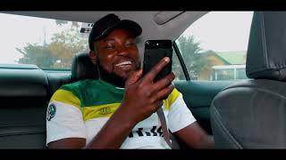 Download nedu wazobia fm - Alhaji Musa Comedy - ALHAJI MUSA MR TAXI DRIVER (EPISODE 2) - Nedu Wazobia FM
