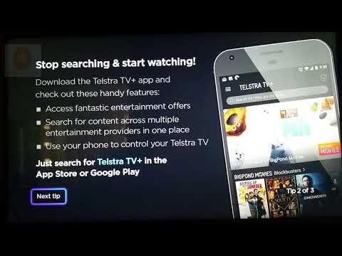 Baixar Teslra Tv - Download Teslra Tv   DL Músicas