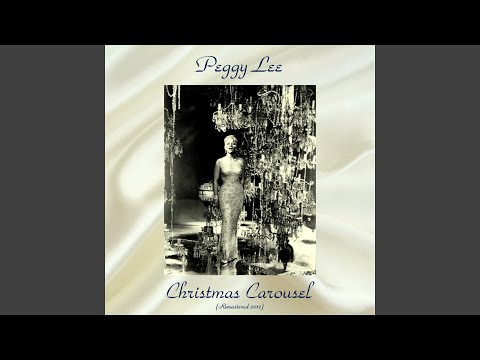 The Christmas Riddle (Remastered 2017) mp3