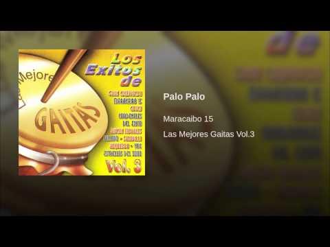 Palo Palo