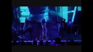 Selena Gomez Nobody Does It Like You Live Music Video