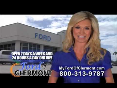 Orlando Florida Internet Marketing & Advertising Agency