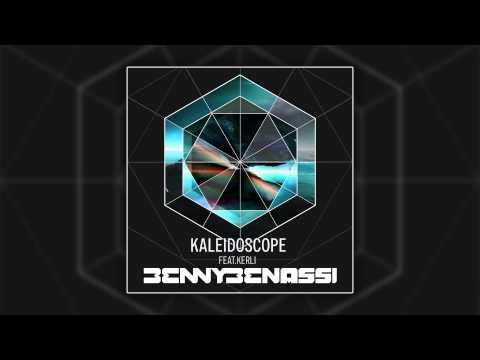 скачать бесплатно без регистрации benny benassi. Трек Preview Benny Benassi - Kaleidoscope (Feat. Kerli) в mp3 256kbps