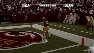 Madden 19 Online - Adrian Peterson Says He Plan To Football At An Elite Level For 3-4 More Years