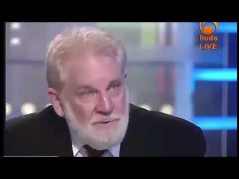 Sam Shropshire   Christian Minister working in Saudi Arabia accepts Islam