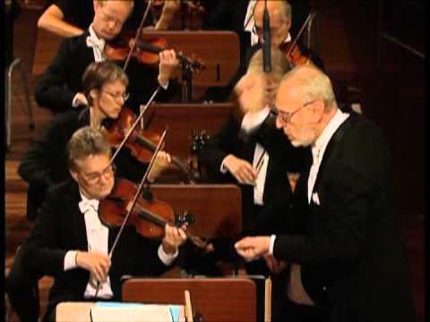 Michael Gielen: Beethoven Symphonies Box No. 1-9