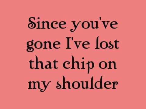 I Could Say-Lily Allen Lyrics