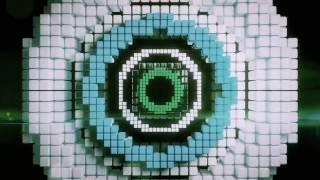 Les Elephants Bizarres cu Deliric - In culori (Official Single)