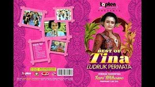 Tina Melinda - Pelok [OFFICIAL]