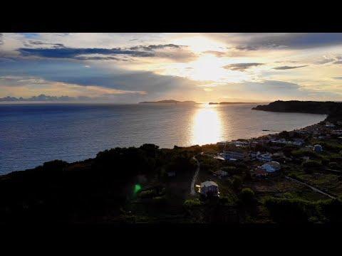Ong Namo ( Kareem Raihani Remix )by Mirabai Ceiba - teaser