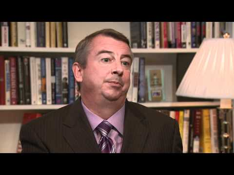 Former RNC Chairman Gillespie on Undisclosed Funds