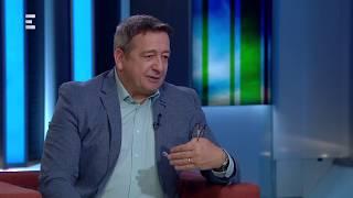 Háttérkép (2018-04-19) - ECHO TV