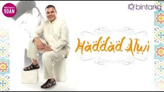 Haddad Alwi - Muhammad Nabiku  #MusikReligi