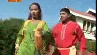 Haryanvi Songs