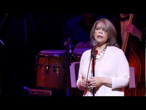 Dave Grusin - IT MIGHT BE YOU (Live) feat Patti Austin