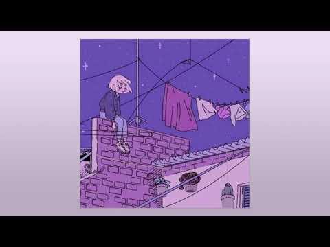 eddie rohosy - lonely - YouTube