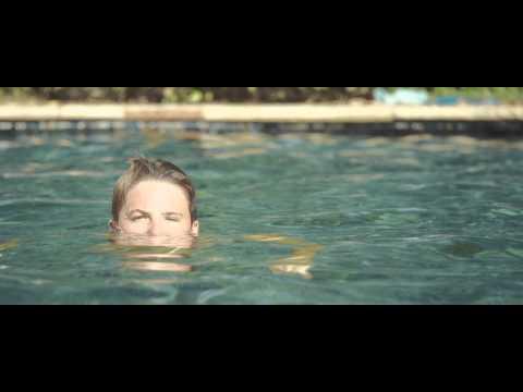 Coucheron - Deep End (feat. Eastside & Mayer Hawthorne) [Music Video]
