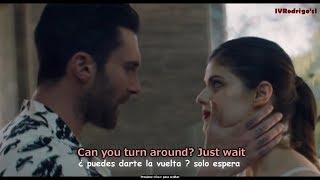 Download Maroon 5 - Wait [Lyrics y Subtitulos en Español] Video Official Mp3