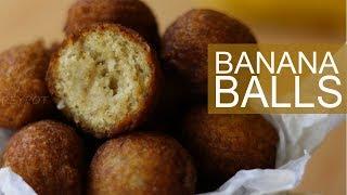 potato bolls