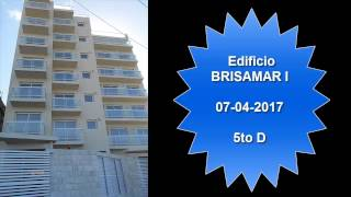 Edificio BRISAMAR I - 5to D